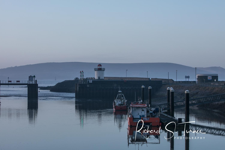 Bury Port